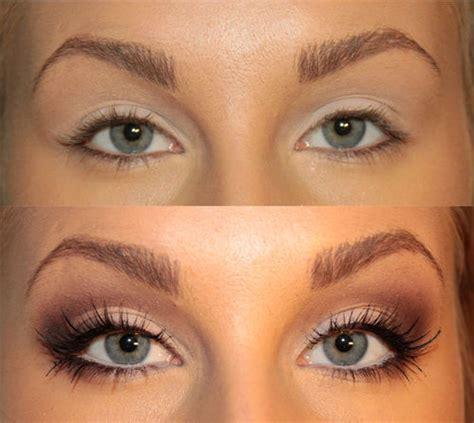 eyeliner tutorial to make eyes look bigger how to apply eyeliner to make your eyes look bigger not
