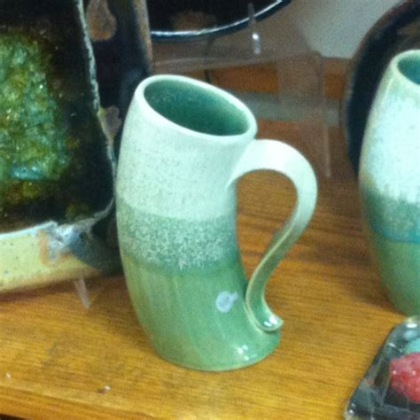 Handmade Pottery Ideas - 17 best images about handmade pottery