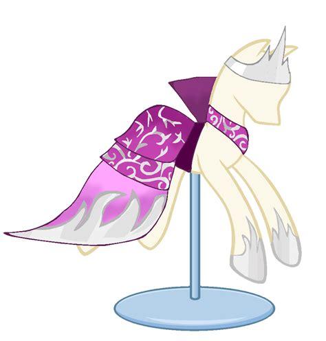Pony Dress E by My Pony Ropa Gala Dress Pony Mlp