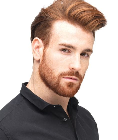 best hair styles to compliment a beard 55 best beard styles for men in 2017 beard styles