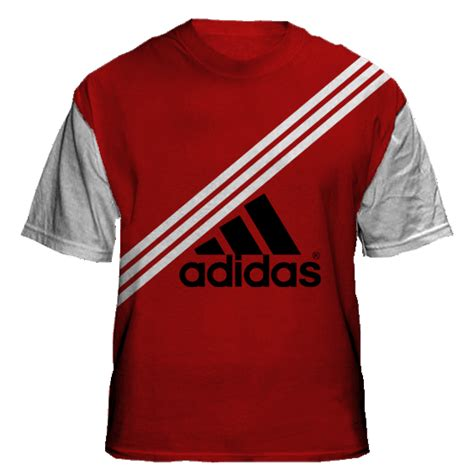 design t shirt adidas adidas collections t shirts design