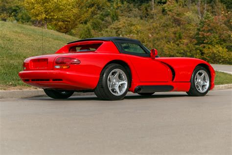 small engine service manuals 2009 dodge viper electronic toll collection service manual old car owners manuals 1993 dodge viper windshield wipe control 1993 dodge