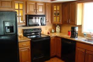 black kitchen cabinets home depot quicua