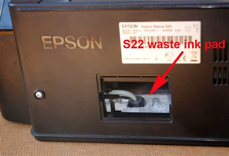 waste ink pad counter reset epson l200 epson l200 ink pad resetter software free download clictoa