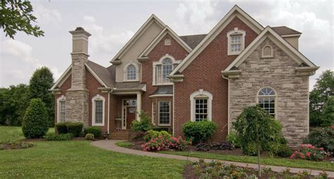 whitehall farms franklin tn homes for sale