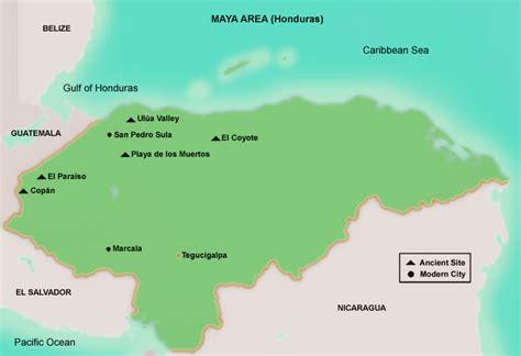 imagenes de mayas en honduras los mayas de honduras mayananswer