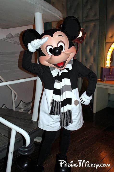 steamboat willie facts 33 best images about mickey mouse steamboat willie on