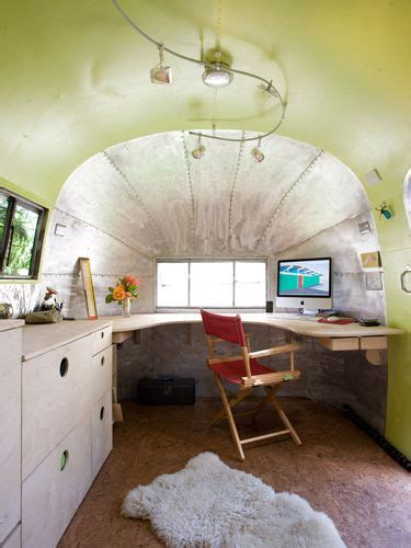 Rv Interior Decorating Ideas by Rv Decorating Airstream And Cer Interior On