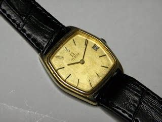 Jam Tangan Logo Batman clock for sale jam tangan titus jadul antik