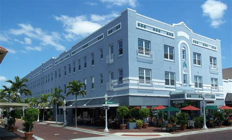 hotel hd images file fort myers fl downtown hd morgan hotel pano01 jpg
