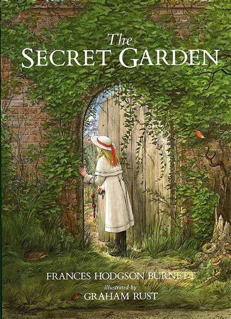 the secret garden picture book 25 best ideas about secret garden book on