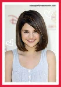 layered haircut for tween tween haircuts