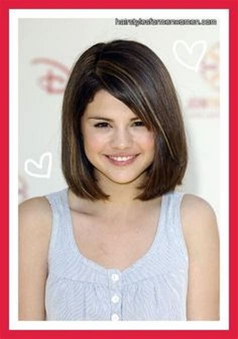 hairstyles for tweens with long hair tween haircuts
