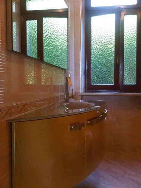 piastrelle bagno torino bagno piastrella effetto marmo gres porcellanato torino