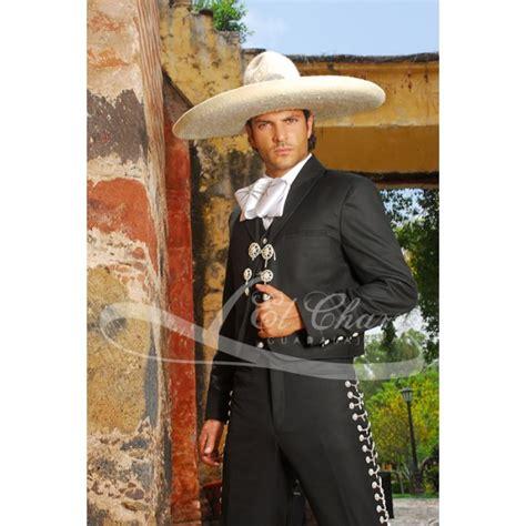 traje de charro traje charro gala la charreada pinterest ties and hats