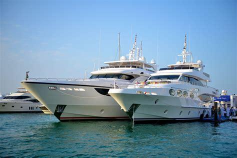buy a boat dubai it is happening in the uae yes it is dubaiboat