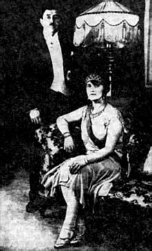 Zahir Tribal Limited asia by suraya of the ex king amanullah
