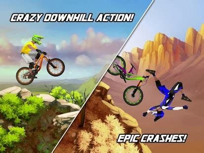 bike mountain racing mod apk bike mountain racing apk v1 2 mod dinheiro ilimitado andriod world