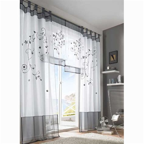ikea room curtains awesome ikea patterned curtains homesfeed