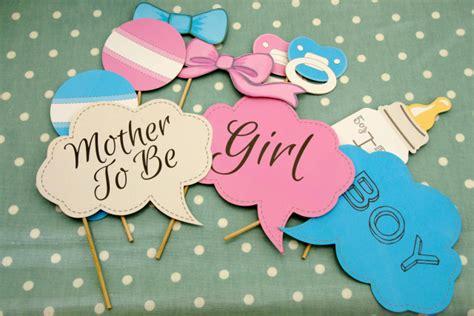 organising a baby shower organising a baby shower