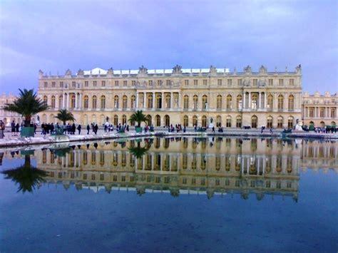 Palazzo 3 In 1 Q71w fotografie di il palazzo di versalles galleria di foto