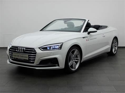 Audi Q5 Mieten by Endlich Urlaub