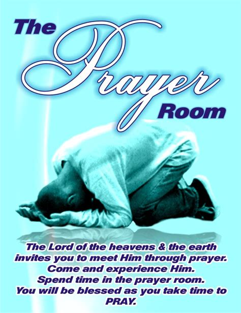 the prayer room the prayer room lighthouse christian fellowship