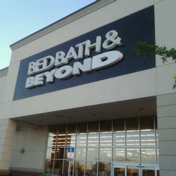 bed bath and beyond jacksonville bed bath beyond 18 photos kitchen bath 13221