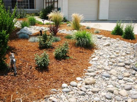 drought resistant landscape design cost home ideas