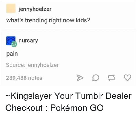 whats trending now 25 best memes about tumblr tumblr memes