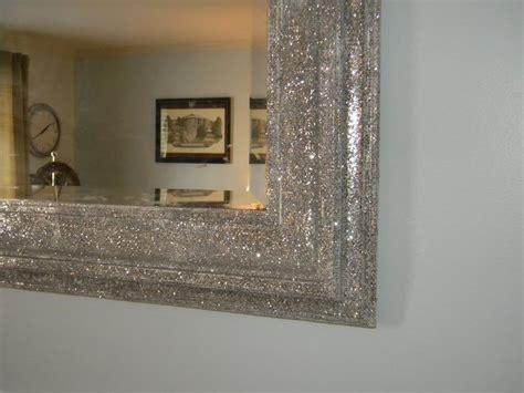 glitter wallpaper dumbarton road best 25 glitter furniture ideas only on pinterest