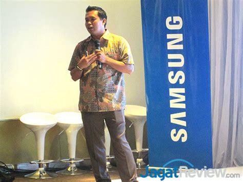 Samsung Led F5105 samsung hadirkan led tv f4105 f5105 sebagai solusi dan