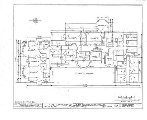hyde park floor plan 45 best springwood estate in hyde park new york images on
