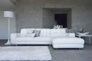 best fresh ultra modern italian sofa 1422