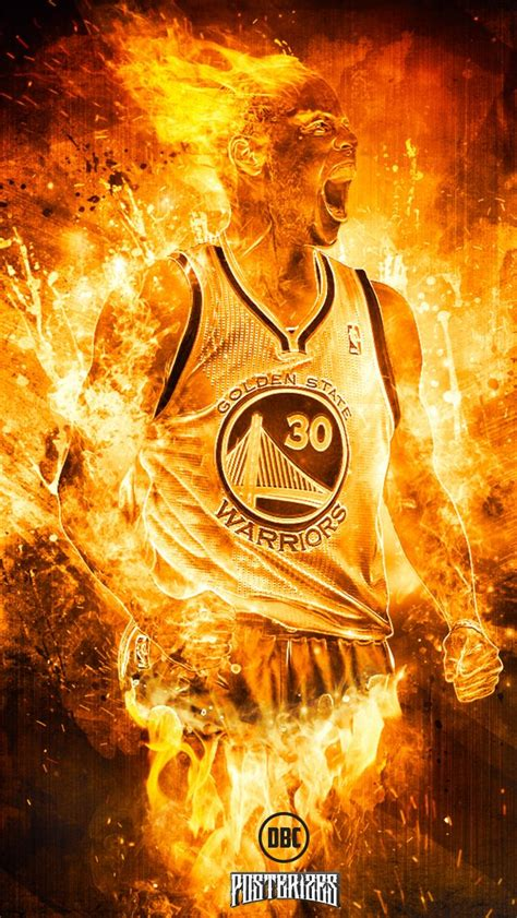 stephen curry wallpaper human torch iphone 51 stephen curry human 78 best images about nba on pinterest kobe bryant kevin