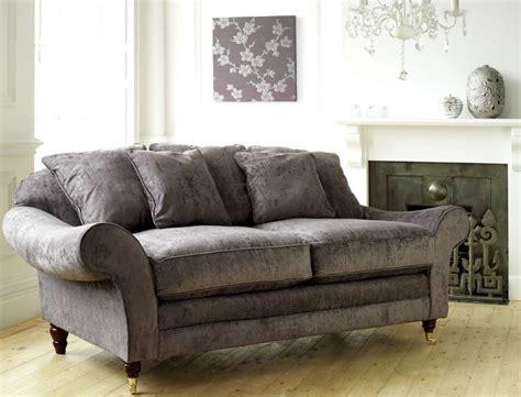 the sofa company sale january sofa sale the english sofa company