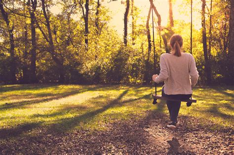 swings in blood pressure 10 natural ways to lower blood pressure