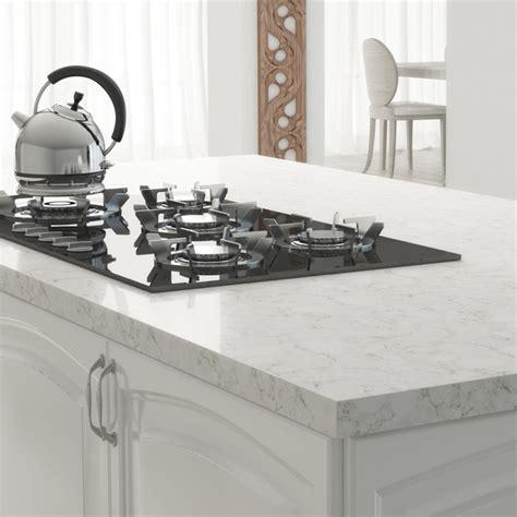 Condo Kitchen Remodel Ideas victoria quartz slab arizona tile remodeling