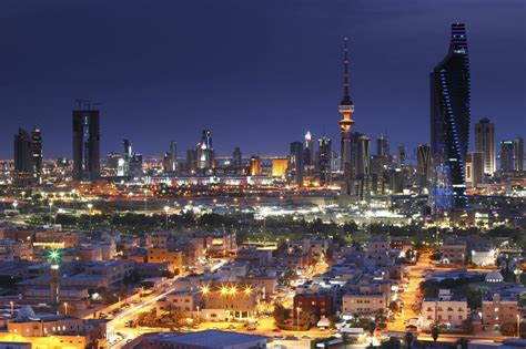 kuwait city discover kuwait city s top 5 restaurants radisson blu blog