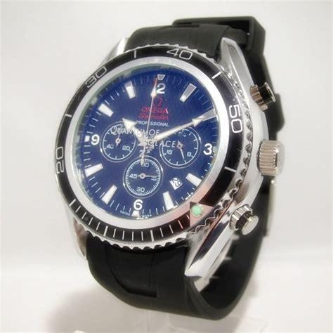 Jam Tangan Bond Omega terjual wts jam tangan pilihan bond 007 omega kaskus