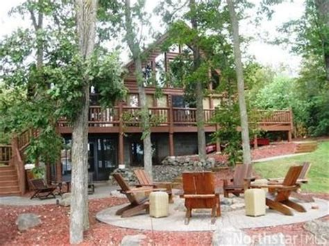 Cross Lake Cabins For Rent by Crosslake Cross Lake Vacation Rental Vrbo 471318 4 Br Central Cabin In Mn Beautiful Home
