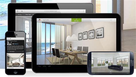 decorar habitacion app apps para decorar gratis tu casa ahorradoras