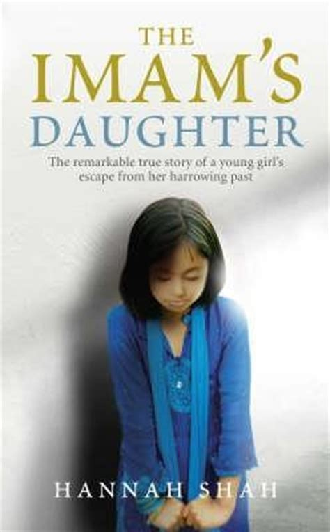 the imams daughter download read the imam s daughter 2009 by hannah shah in pdf epub formats