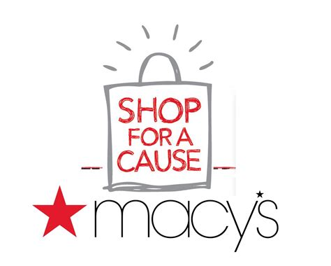 Shop For A Cause Couture For Cancer by Shop For A Cause