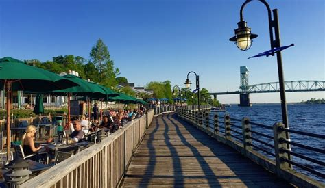 things to do in nc best things to do in wilmington nc travelingmom