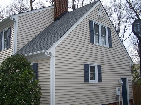 vinyl siding trim regal home improvement