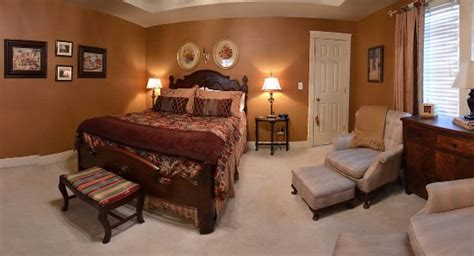 franklin tn bed and breakfast magnolia house bed and breakfast updated 2018 prices b