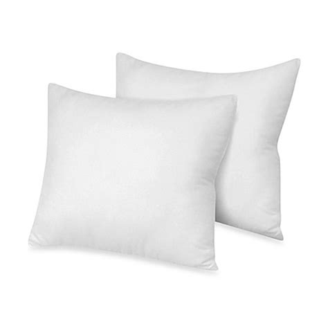 euro pillows bed bath and beyond cheap euro pillows quilts decoration news
