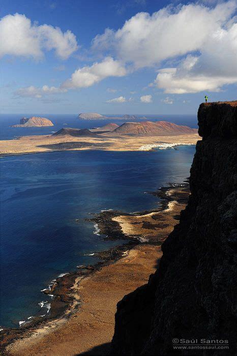 imagenes extraordinarias paisajes m 225 s de 25 ideas incre 237 bles sobre paisajes espectaculares