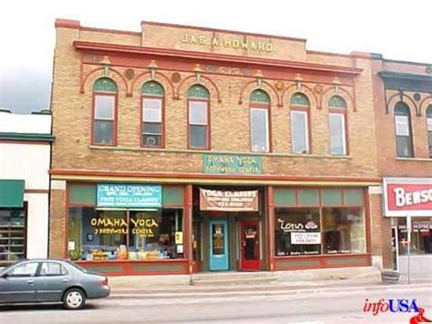 property brothers omaha 141 best images about nebraska my home on pinterest